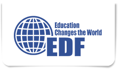 EDF International Foundation